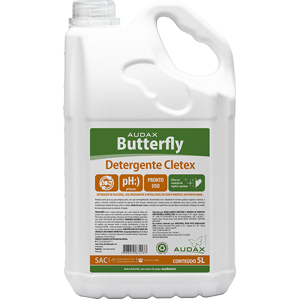 Butterfly-Detergente-Cletex.png