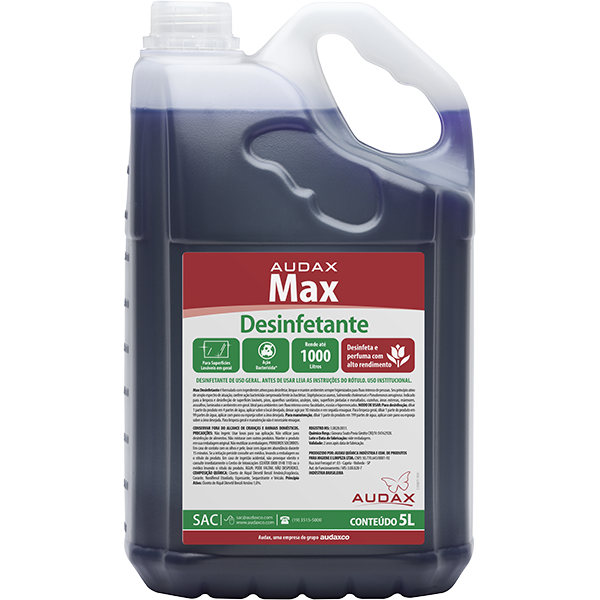 Max-Desinfetante.png