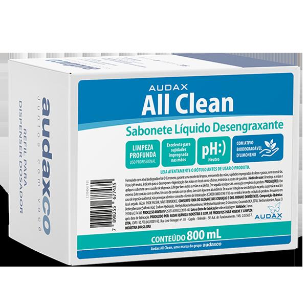 111123-AllClean-Sabonete-Liquido-Desengraxante-Refil-800ml-600x600-1.png